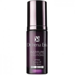 Dr Irena Eris Institute Solutions Lifting Express Lift Day Serum odmładzająco-liftingujące 30 ml